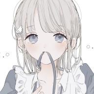 ✞白い兎🐇