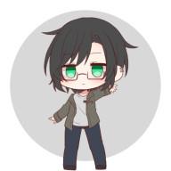 クズ(屑)