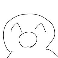 クロネコ(´・ω・)?