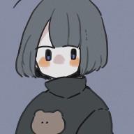 💙🐐梨夢_