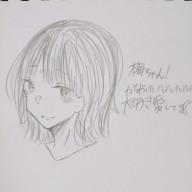 紫雲 侑。@ていふじょー(?)