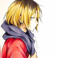 零王((Leon))🍋🍯🍹