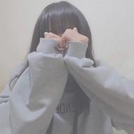 🌟麗星(うらら).。.:*☆