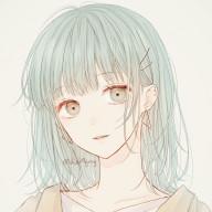 紅葉/kureha