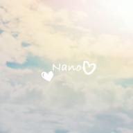 奈 乃【 な の 】