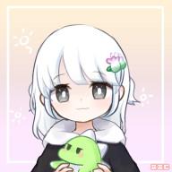 結奈(「・ω・)「ダオ