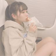 🍓 🍼 桜 彩 🎷 ️️♥