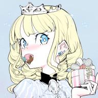 姫石 ジュエル