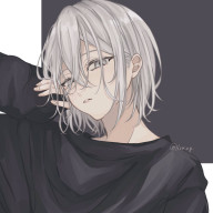 羽坂梨衣@カップルは好きだけど恋人は嫌い(?)