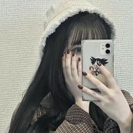 らじ_🐥📦