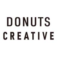 DONUTS CREATIVE