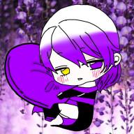 紫桜里 @ wra紫担当