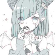Kira☆@只今スランプ中