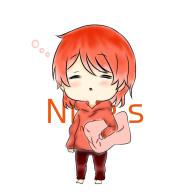 Sum@Nine's