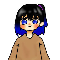 クロン(*´꒳`*)