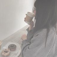 Nanami_🍀🌻