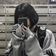 M__❤︎.*