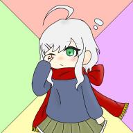 名希(なのき)