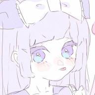 水 星 _︎︎︎︎︎︎☁︎︎*.