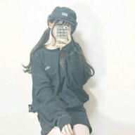 Aoi__📷🐟💙