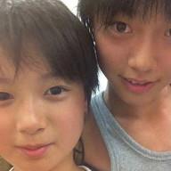 きなこ餅_0928
