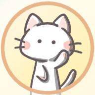 タピオカパンちゃん(。・`ω・´)