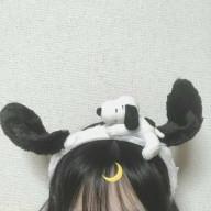 松 村 黒 兎 。