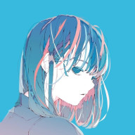 波瑠【はる】✩.*˚