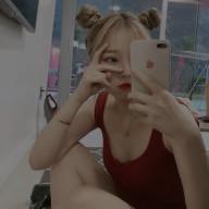 宇 莉 🥀 ウ  リ