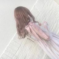 松 村 の 夢