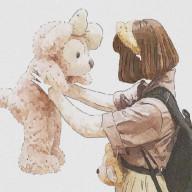 瑠川 楓花@エスジュラ#ありがとうございました!