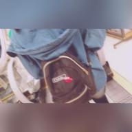 優羅🌷 _ユラ
