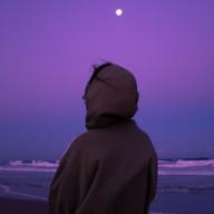 ⛓ 如月  淶翔 🥀