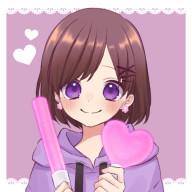 *Yui*