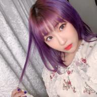 김  평이