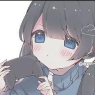 🥀     燐  瀬   沙  弥     🥀