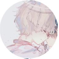闇💉アンナ💉@超低浮上