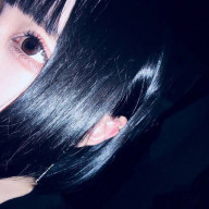 ぴ あ す ㄘ ャ 👾