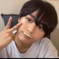 りゅうちぇ*´ㅅ`)ダイスキ♥