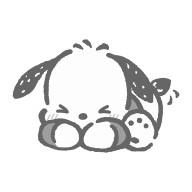 円城寺 栗花落