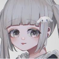 yuuna_❦
