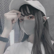 ♕ 岩 橋 碧 桃 ♕
