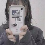 misaki    ☻