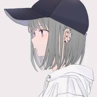 リリー(優華)(優希)