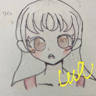 涙彩(Lua)
