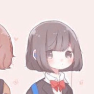 無月元成瀬 彩芽サブ☆@楽しもう