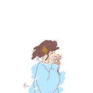 🌸彩央桜💮