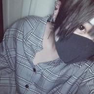 ×  颯椛   紫雲  ×   寝友🥺