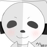 むしぱん_( ˙꒳˙ )_