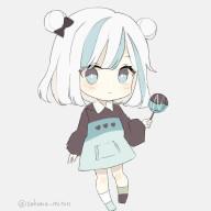 ちょこみんと/ChocoMint